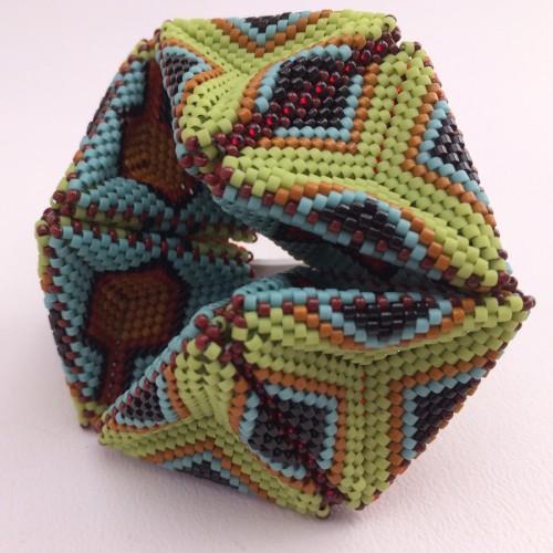 BeadAria Handcrafted Jewellery