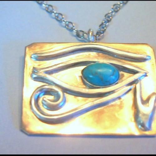 Jewelry By Jim Beazell