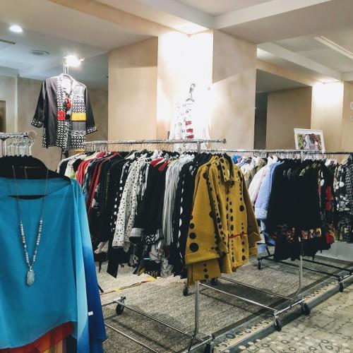 Hana's Fashions