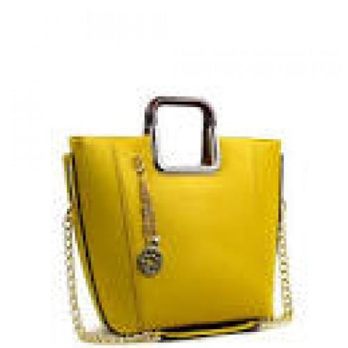 Candace Christian Handbags
