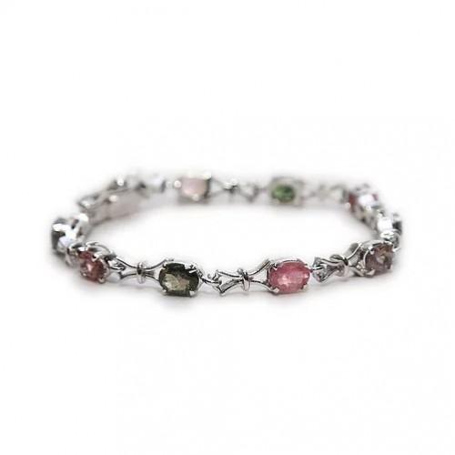 Raziel Gemstone Jewellery
