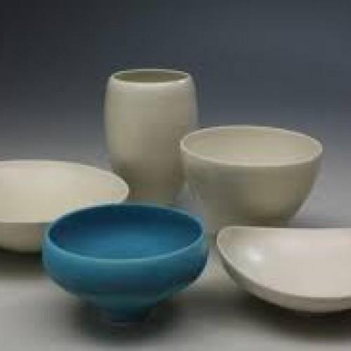 Lisa Fleming Ceramics