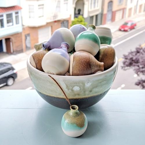 Od Ceramics