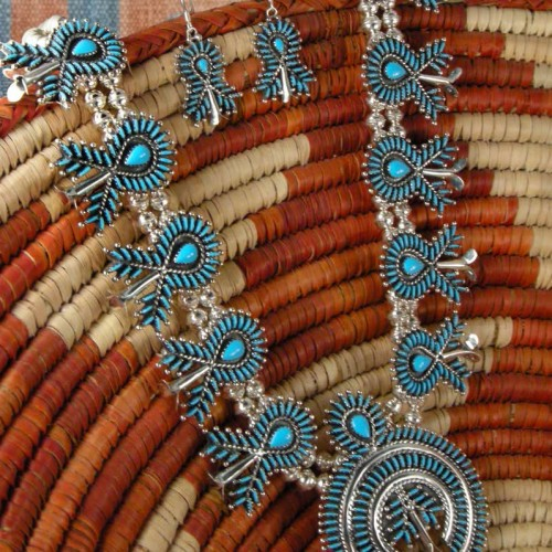 Candice Jewelry