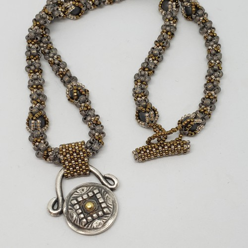 Sophisticated Designs, Jewelry by Kathy Mattes
