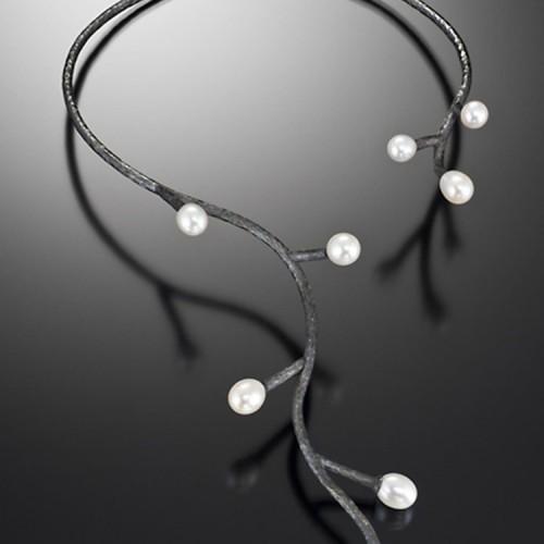 Hitomi Jacobs Designs