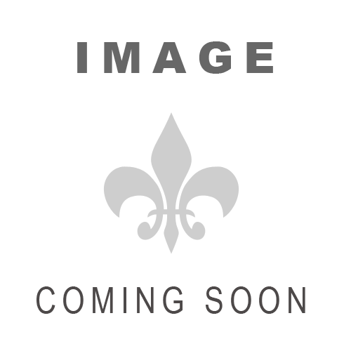 Exhibitor Image Coming Soon