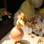 Gourd Arts
