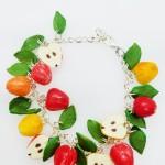 Lora's Jewelry