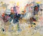 Linda Donohue Fine Art
