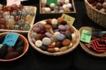 Allenes Beads