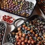 Golem Studio Beads