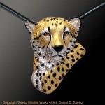 Toledo Wildlife