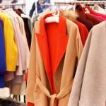 Handmade Coats
