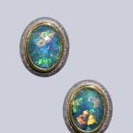 GCP Jewelers
