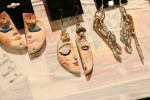 Elaine Sonne Designs