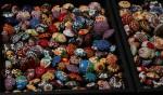 Ceramic Bead by Golem Studio