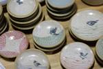 Julems Ceramics