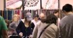 Shopping at Pasadena Bead and Design