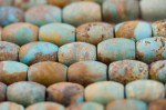 Beads from Silk Road Treasures
