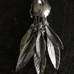 Silver from Anantara