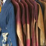 Artisan Coats