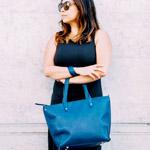 Artisan Handbags from Arayla