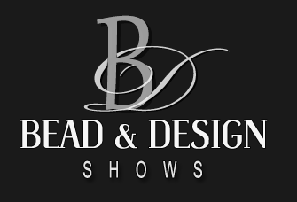 Bead & Design Shows